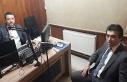 Gebze SGK Müdürü Şenlik Gebze Fm'de yapılandırmayı...