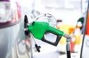 Benzin ve Motorine Zam Geliyor  !
