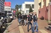 Kocaeli'de sahte para operasyonu; 4 kişi tutuklandı