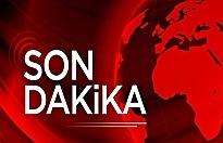 Son Dakika..Fed beklenen faiz kararını açıkladı