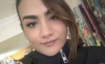 15 yaşındaki Pınar'dan 2 gündür haber alınamıyor