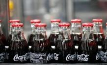 Coca Cola, ekonomik krizden dolayı fabrikasını kapatma kararı aldı
