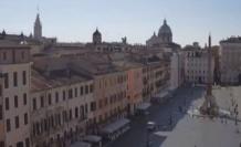 İtalya'nın tamamı karantina altına alındı!