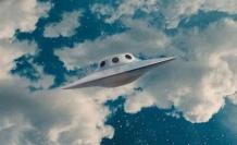 Pentagon'un Açıklaması Dünya'yı Şoka Uğrattı!