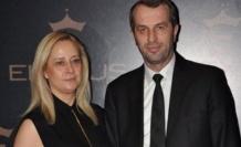 Saffet Sancaklı'nın eşi Hülya Sancaklı intihar etti!