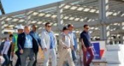 ERMAŞ'tan Muğla'ya 100 milyon liralık yatırım