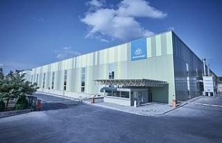 Dünyanın en büyük sanayi şirketlerinden Thyssenkrupp,...