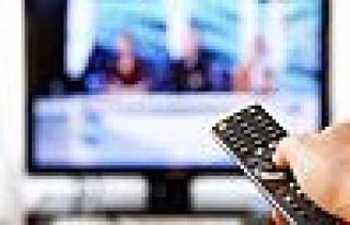 27 Ekim 2017 Reyting Sonuçları'da Zirve 'de Kim...