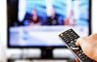6 Kasım Reyting Sonuçları Açıklandı mı ?
