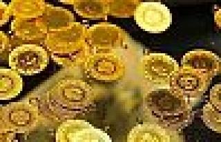Altın Fiyatları Düştü mü ?