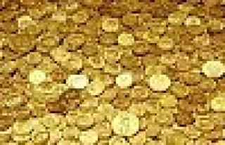 Altın fiyatları ne kadar oldu? Altın 6 ayın en...