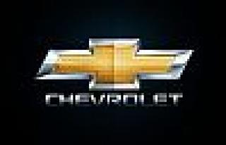 Chevrolet Nasıl Bir Araba Markasıdır ?