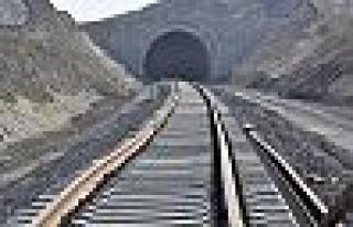 Demir İpek Yolu'nun Açılış Tarihi Belli Oldu...