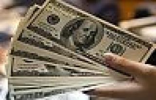 Dolar Yükselişte mi ?