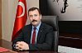 Dr. Hasan Aydınlık Sağlık Politikaları Kurulu...