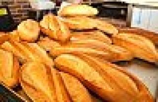 Ekmek fiyatlarında değişme olacak mı?