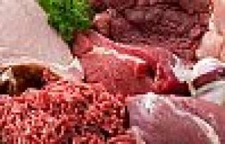 Et fiyatları ne kadar oluyor?