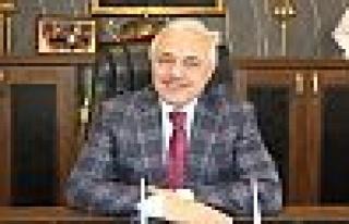 Fehmi Rasim Çelik , Personel Genel Müdürü oldu