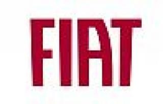 FIAT Nasıl Bir Araba Markasıdır ?