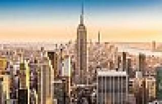 New York'da Terör Saldırısı Mı Oldu ?