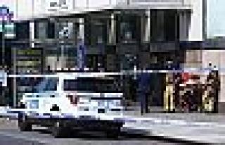 New York'daki Saldırı'da Kaç Ölü Var ?