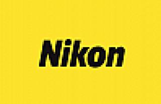 Nikon Çin'de Fabrika mı Kapattı ?