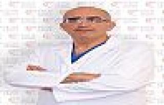 Op. Dr. Kayhan Turan, Dizde Gerçekten Sıvı Kaybı...