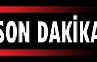 Şırnak'da Kömür Ocağı İşletmecileri Gözaltına...