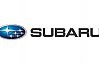 Subaru İyi Bir Marka Mı ?