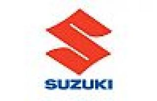 Suzuki Nasıl Bir Araba Markasıdır ?