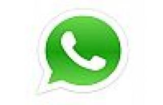 WhatsApp'a 3 yeni özellik mi geliyor ?
