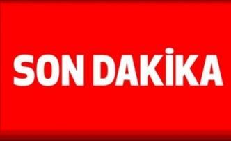 Son Dikika...5 terörist etkisiz hale getirildi