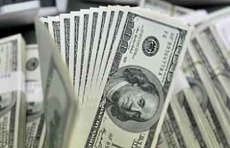 Dolar ve Altın düşüşe geçti