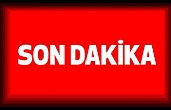 İstanbul'da feci kaza; Yaralılar var!