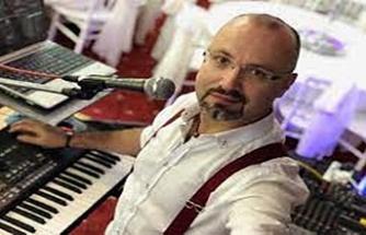 Mesut Özşahin müzik piyasasında gündemdeki yerini koruyor