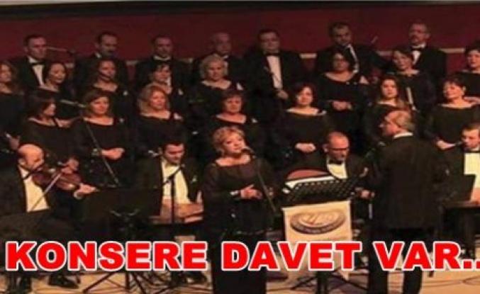 Gebze'de Ücretsiz Konser