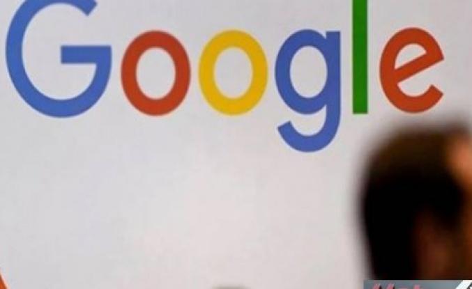 Google'dan Tepki Çeken Kürdistan rezaleti!