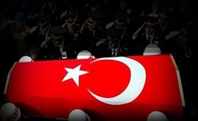 İdlib'den acı haber: 2 şehit, 3 yaralı
