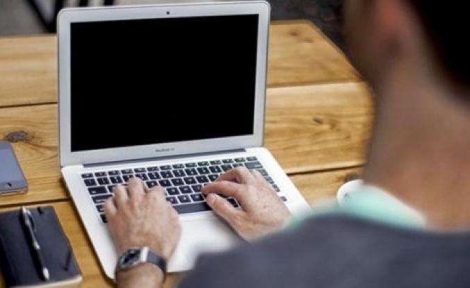 İnternet ve cep telefonu faturalarına BTK'dan yeni düzenleme