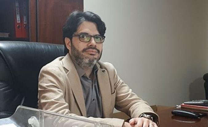 Mustafa İman|İmaj Ambalaj A.Ş|fleksible ambalaj
