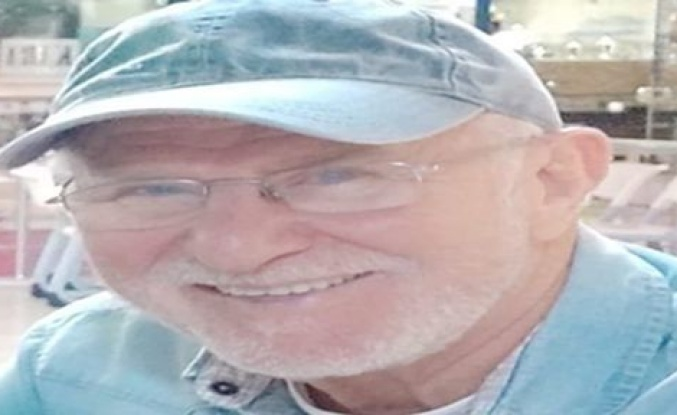 Muzaffer Özşahin Hayatını Kaybetti