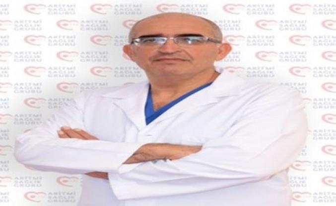 Op. Dr. Kayhan Turan, Dizde Gerçekten Sıvı Kaybı Olur Mu?